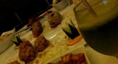 Photo of Asian Restaurant Jumbo Chinese Restaurant at Mecca, Saudi Arabia