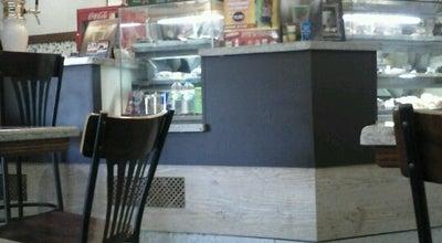 Photo of Cafe Rei do Mate at Av. Ministro Geraldo Barreto Sobral, 215, Aracaju 49025-080, Brazil