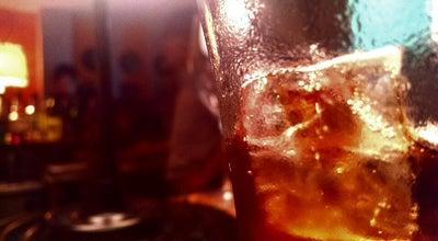 Photo of Bar Cheers at Japan