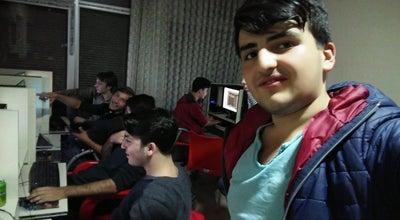Photo of Arcade Bican Net Kafe at Turkey