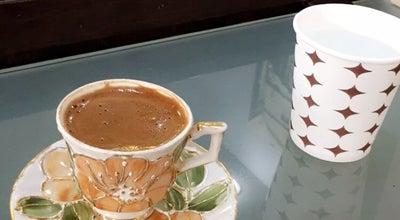 Photo of Nail Salon Turgay&Fatih Kuaför at Turkey