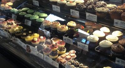 Photo of Bakery Wild Oats Bakery & Cafe at 149 Maine St, Brunswick, ME 04011, United States