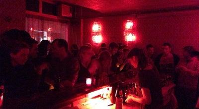 Photo of Bar Für Freunde at Reichenbachstr. 33, München, Germany