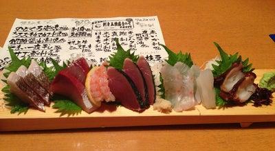 Photo of Japanese Restaurant 日本海庄や 燕三条店 at 須頃2-115, 三条市 955-0092, Japan