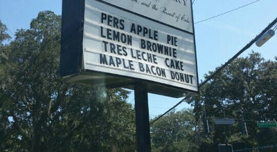 Photo of Bakery Liberty Bakery at 6661 Bowden Rd, Jacksonville, FL 32216, United States