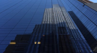 Photo of Building Metropolitan Tower at 142 W 57th St, New York, NY 10019, United States