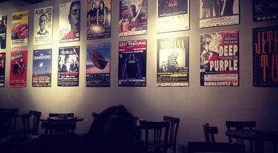 Photo of Jazz Club Jazz Republic at Jilská 1a, Praha 110 00, Czech Republic