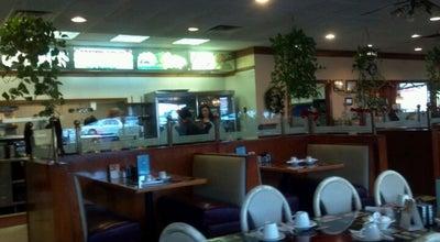 Photo of American Restaurant Sherwood Oaks Restaurant at 1600-1652 U.s. 6, Morris, IL 60450, United States