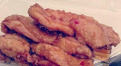 Photo of Fried Chicken Joint ザンギ専門店 Ichi at 堺町4-18, Otaru 047-0027, Japan