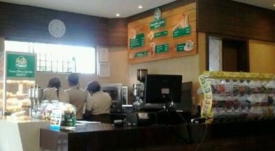Photo of Coffee Shop Casa do Pão de Queijo at Posto Atalaia: Av. Chagas Rodrigues, Parnaíba, Brazil