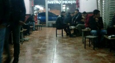Photo of Tea Room Aşkım Çay Evi at Turkey
