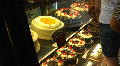 Photo of Dessert Shop Red Ribbon SM Molino at Sm Molino, Bacoor, Philippines