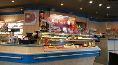 Photo of Bakery Midouro at R. Antero Henriques Da Silva, 324 A, Guimarães, Portugal