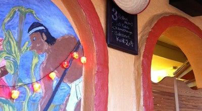 Photo of Mexican Restaurant Tortilla Flats - Viborg at St. Sct. Mikkelsgade 2, Viborg, Denmark