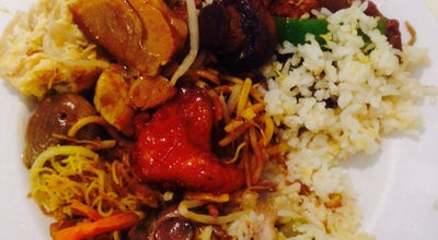 Photo of Chinese Restaurant Full House Buffet at Bury St Edmunds IP3 3 1, United Kingdom