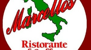 Photo of Italian Restaurant Marcello's Ristorante at 21 Lafayette Ave, Suffern, NY 10901, United States