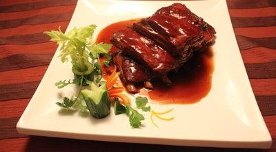 Photo of Shanghai Restaurant 21 Shanghai House at 21 Division St, New York, NY 10002, United States