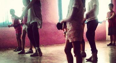 Photo of Dance Studio ACTION at Ул. Чигрина, 29, 3 Этаж, Каб.303, Николаев, Ukraine