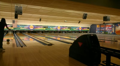 Photo of Bowling Alley Airborne Lanes at Bastogne Dr,, Fort Bragg, NC 28310, United States