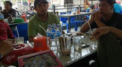 Photo of Coffee Shop Seuramoe Koepi at Jl. Merdeka, Lhokseumawe, Indonesia