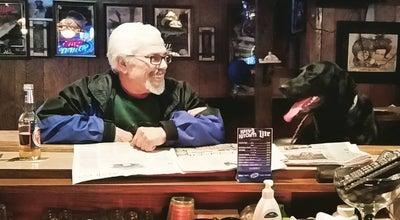 Photo of Bar Sabella's Pub and Grill at 2850 N Brookfield Rd, Brookfield, WI 53045, United States