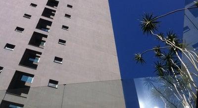 Photo of Hotel Quality Hotel Pampulha at Av. Presidente Antonio Carlos, 7456, Belo Horizonte 31270-672, Brazil