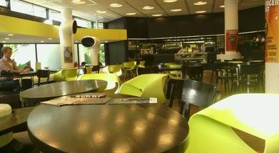 Photo of Cafe Café Botanik at Im Neuenheimer Feld 304, Heidelberg 69120, Germany