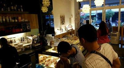 Photo of Cupcake Shop S'more Sugar Pastry 法式藍帶甜品屋 at 169 Xīnhài Rd., Kaohsiung City 81359, Taiwan