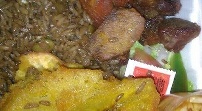 Photo of Cajun / Creole Restaurant Lecap at 13639 Nw 7th Ave, Miami, FL 33168, United States