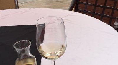 Photo of Hotel Bar Restaurant Soleil at 303 Cordova St, Pasadena, CA 91101, United States