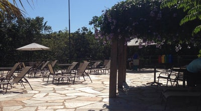Photo of Spa SPA at Ecologic Ville - Resort & Spa, Caldas Novas 75.000-000, Brazil