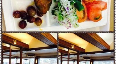 Photo of Steakhouse ココス 笹野店 at 笹野町1-10-4, ひたちなか市 312-0018, Japan