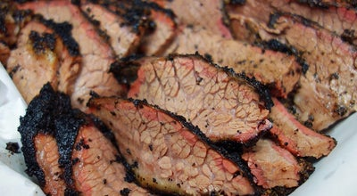 Photo of BBQ Joint Ray's BBQ at 6038 South Santa Fe Avenue, Huntington Park, CA 90255, United States