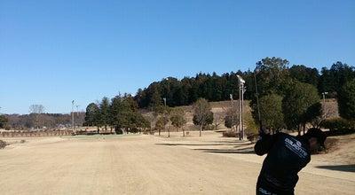 Photo of Golf Course 竜ケ崎ショートコース at 薄倉町2387, Ryūgasaki 301-0805, Japan