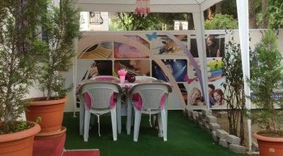 Photo of Music Venue Sanat Hane at Atatürk Bulvarı Kız Meslek Lisesi Karşısı, Aydın, Turkey