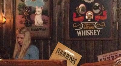 Photo of Bar Jack-Up at Sibeliuskatu 32, Hamina 49400, Finland