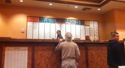 Photo of Casino San Manuel Poker Room at 777 San Manuel Blvd, Highland, CA 92346, United States