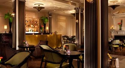 Photo of Hotel Bar Two E Bar/Lounge at 2 E 61st St, New York, NY 10065, United States