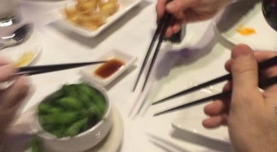 Photo of Sushi Restaurant Noble Cuisine at 10 Fairview Road, Barrie, ON L4N 4P3, Canada
