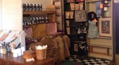 Photo of Coffee Shop Mama Mocha's Coffee at 414 S Gay St, Auburn, AL 36830, United States