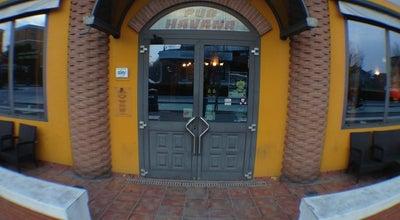 Photo of Gastropub Havana Club at Lungo Mare Adriatico, Chioggia 30015, Italy