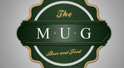 Photo of Gastropub The Mug Pub - Beer and Food at Marechal Floriano, 1587, Bage 96400-010, Brazil