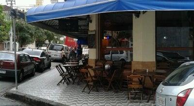 Photo of Bar Bodegaia at R. República Argentina, 80, Santos 11065-030, Brazil