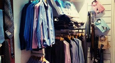 Photo of Boutique Cotton Collection at 143, Dharmapala Mawatha, Colombo 00700, Sri Lanka