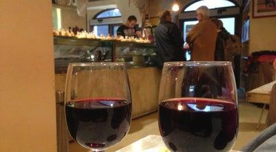 Photo of Bar Cacio & Pere at Via Dei Termini, 70/72, Siena 53100, Italy