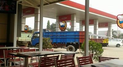 Photo of Fried Chicken Joint CFC Mekarsari at Jl Raya Cileungsi - Jonggol, Indonesia