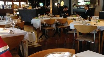 Photo of Restaurant Boa Boca at R. Fundação Calouste Gulbenkian, 76, Braga 4710-394, Portugal