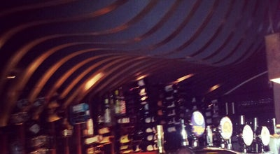 Photo of Gastropub The Exchequer at 3-5 Exchequer St, Dublin 2, Ireland