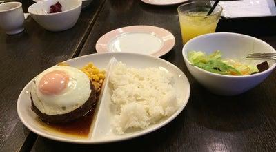 Photo of Italian Restaurant 馬車道 佐倉店 at 小竹339-1, 佐倉市 285-0853, Japan