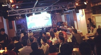 Photo of Comedy Club ロフトプラスワン・ウエスト at 中央区宗右衛門町2−3, 大阪市, Japan